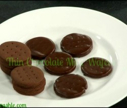 Thin Mints Labelled picture