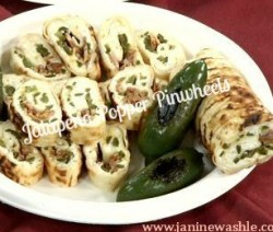 jalapenopopperpinwheels labeled pic