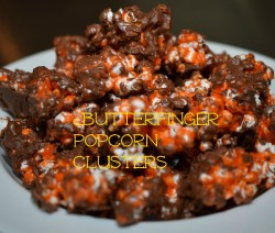 Butterfinger PC Beauty pic
