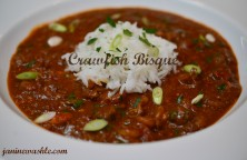 crawfish bisque pic